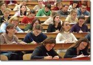 Student Lenen